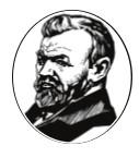 Библио-Банк им.И.Д.Сытина